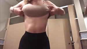 Best Titty Drop Compilation Ever No Music