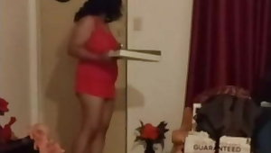 Indian Wife Delivery Boy Dare 1